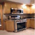 custom kitchen rockford