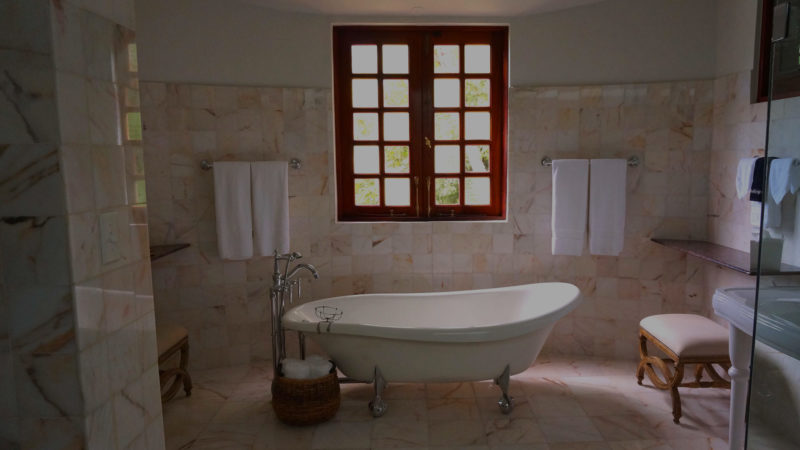 SR Custom Homes And Remodeling Inc Custom Doesnt Have To Be - Bathroom remodeling rockford il